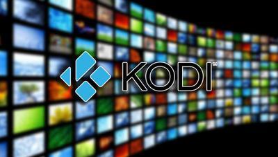Los addons pirata de Kodi, en peligro por culpa de la UE
