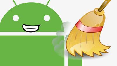 Cómo formatear tu Android antes de venderlo para evitar que recuperen nada