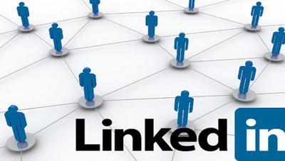 Cómo descargar todos tus contactos de LinkedIn