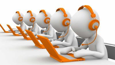 Cómo llamar a Movistar, Vodafone, Orange y Yoigo desde otra compañía