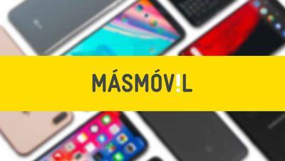 MásMóvil, Euskaltel y Phone House se asocian para la compra de móviles, routers y otros