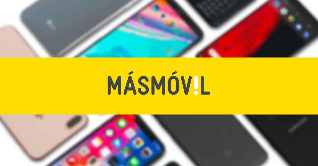 0286994c9b9 MásMóvil se asocia con Euskaltel y Phone House para la compra de móviles,  routers y otros accesorios del mundo de las telecomunicaciones