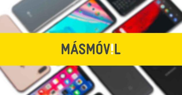 Ver noticia 'MásMóvil, Euskaltel y Phone House se asocian para la compra de móviles, routers y otros'