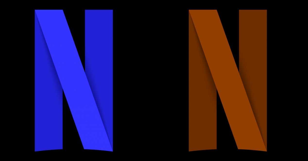 movistar fusión vs orange love netflix