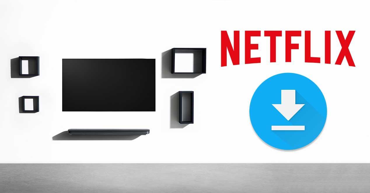 Cómo se piratean las películas y series de Netflix, Amazon