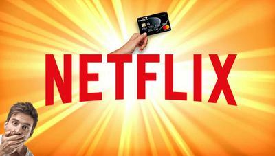¡Adiós al mes gratis de Netflix! En España tocará pagar desde el principio