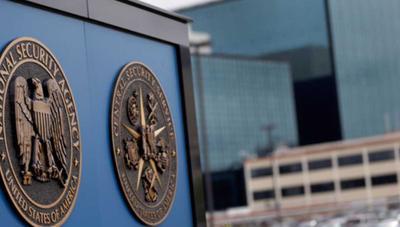 La NSA ya no espía las llamadas de los ciudadanos, y pronto será ilegal hacerlo