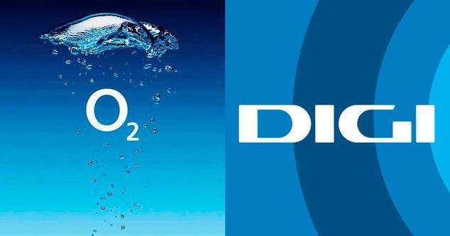 o2 vs digi