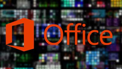 Office, Internet Explorer y Flash, los programas más hackeados del mundo