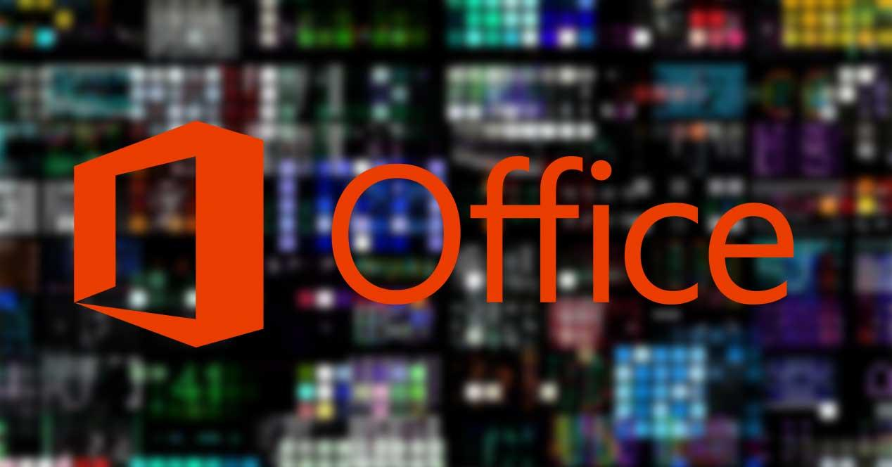 office software hackeado 2018