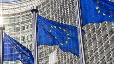 Cuantos más apoyos busca el Parlamento Europeo para el artículo 13, mayor rechazo provoca