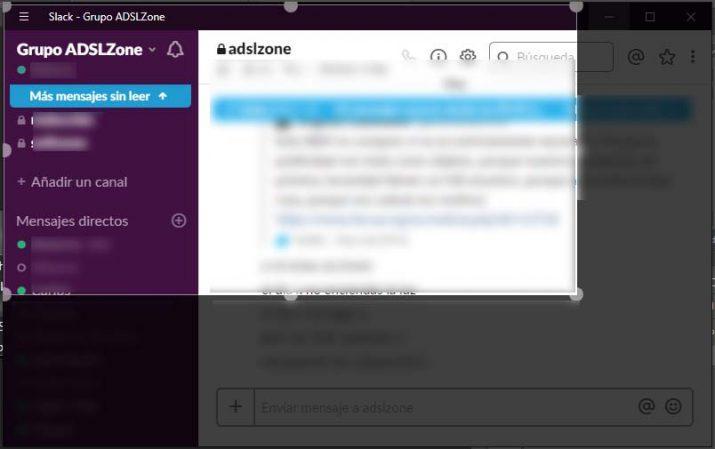 modo PiP en windows 10