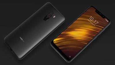 El Xiaomi Pocophone F2 confirma su procesador y otras características