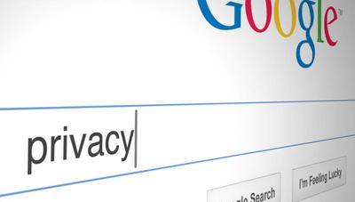 Un fallo muestra imágenes privadas de Google Fotos a quien no debe