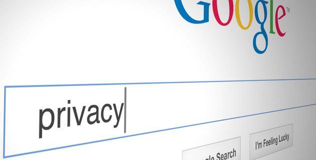 Ver noticia 'Un fallo muestra imágenes privadas de Google Fotos a quien no debe'