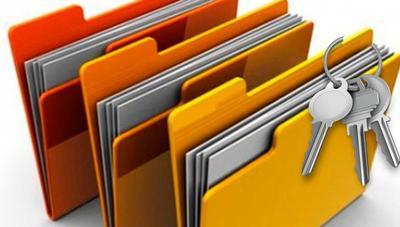 Cómo cambiar el propietario de un archivo o carpeta en Windows 10