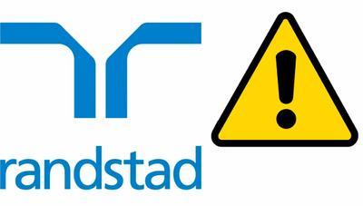 Randstad: Incapaces de reclutar programadores web en 2 años y medio