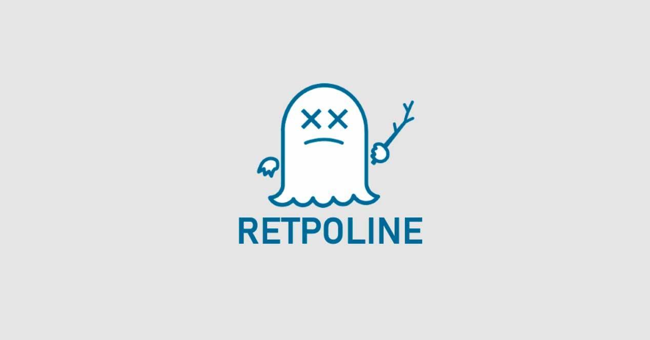 repoline