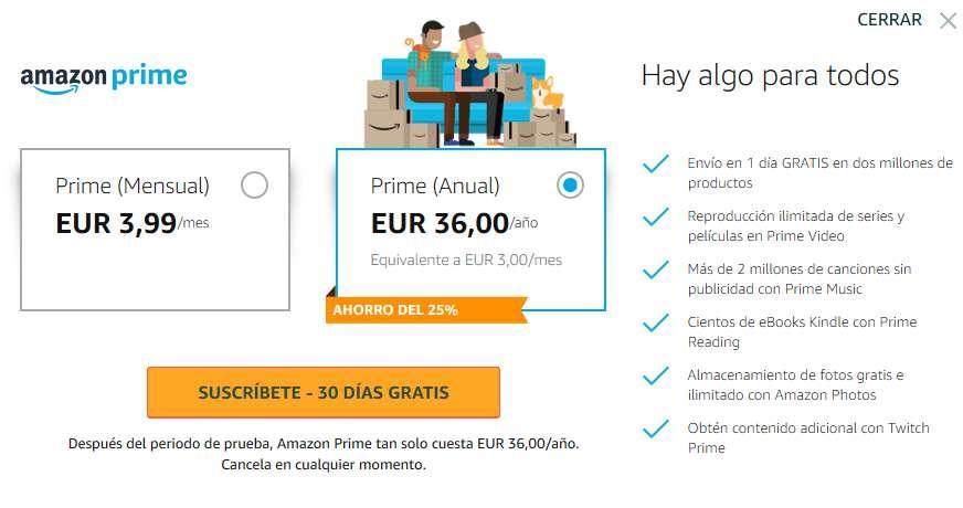 Amazon contaplus precio