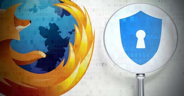 Ver noticia 'Así es como Fission de Mozilla, ya disponible en Firefox 70, mejora la seguridad'