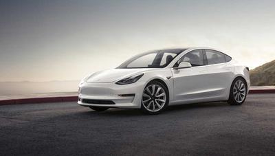 """De """"35.000"""" a 127.180 euros: esto es lo que cuestan todos los Tesla Model 3, S y X"""