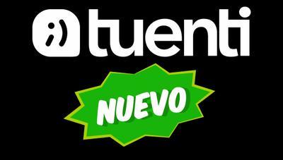 Nuevas tarifas Tuenti de móvil, y fibra y móvil: combinada por 40 euros