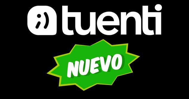Ver noticia 'Nuevas tarifas Tuenti de móvil, y fibra y móvil: combinada por 40 euros'