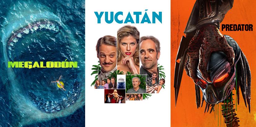 estrenos movistar+ abril 2019