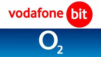 Vodafone Bit vs O2, ¿quién tiene la mejor tarifa barata de fibra y móvil?