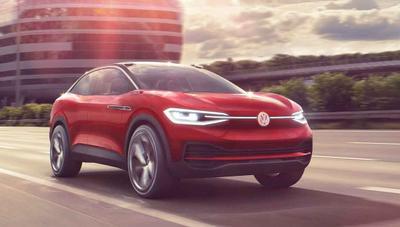 SUV eléctricos 2019: Todos los modelos, prestaciones y cuál comprar