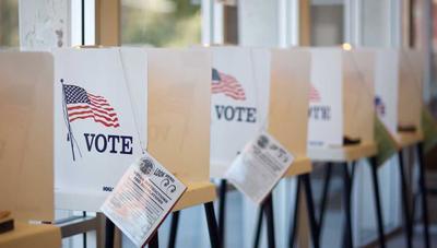 Los creadores de Internet están trabajando en un sistema de votación a prueba de hacks