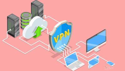 Las mejores VPN gratis y de pago para navegar de forma privada en 2019