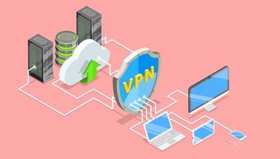 Usar este VPN es peor que no usar ninguno