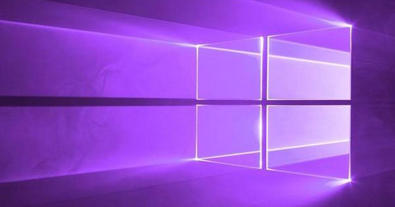 configurar teclado windows 7 professional