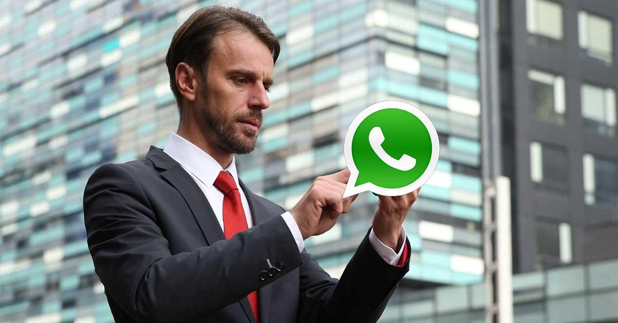 whatsapp webview
