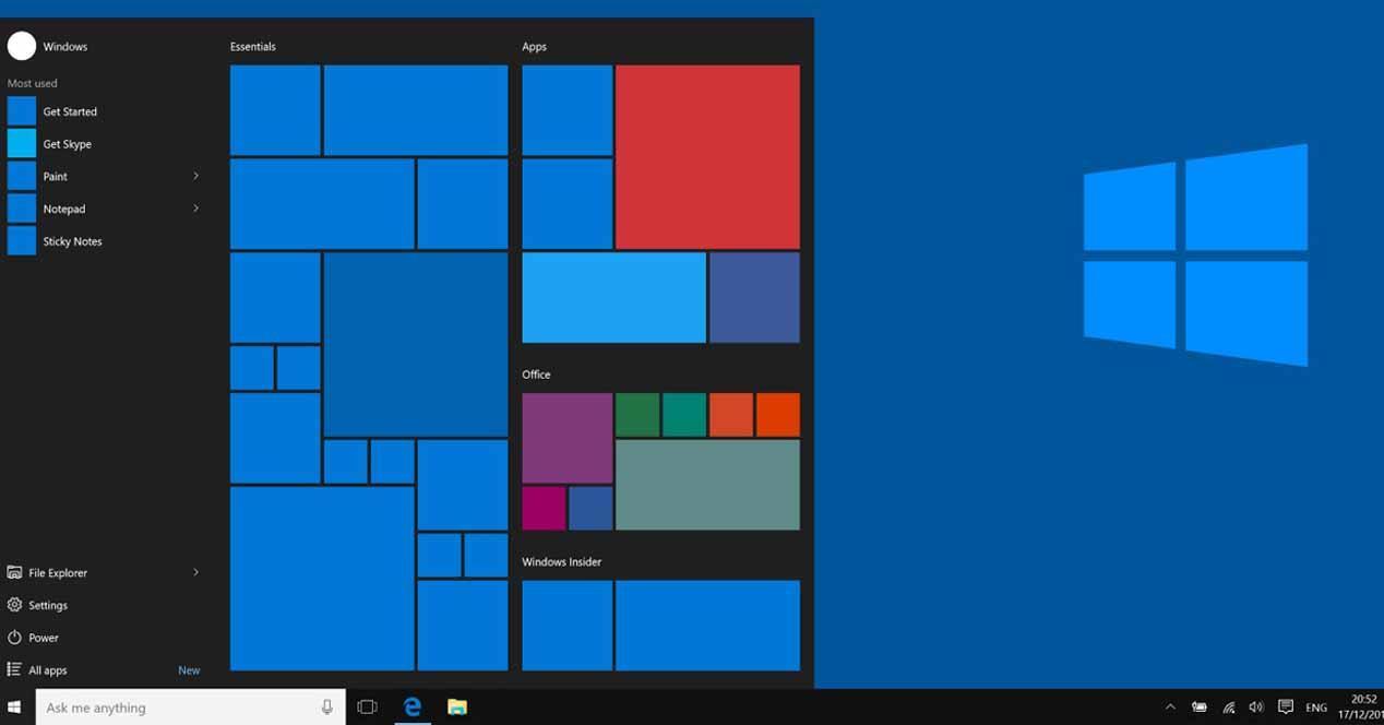 Ver noticia 'Noticia 'Problemas con la última actualización de Windows y Linux''