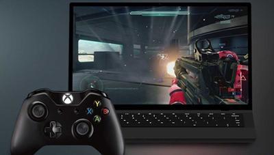 La última actualización KB4482887 de Windows 10 da problemas con videojuegos