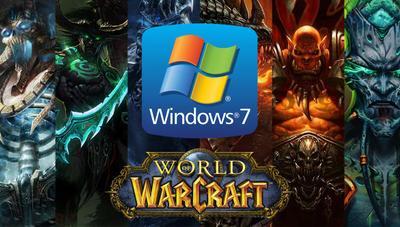Microsoft añade DirectX 12 y SHA-2 a Windows 7, y te quedarás sin actualizaciones en verano si no lo tienes