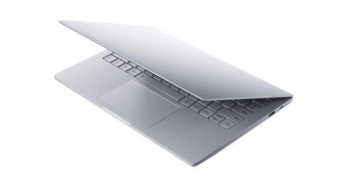 xiaomi mi notebook 12,5 2019 4