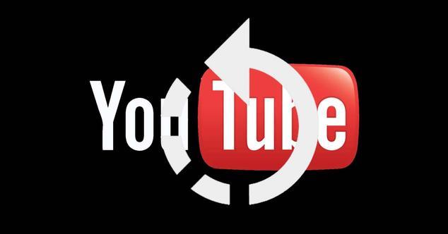 Ver noticia 'Cómo girar un vídeo de YouTube desde el propio navegador'