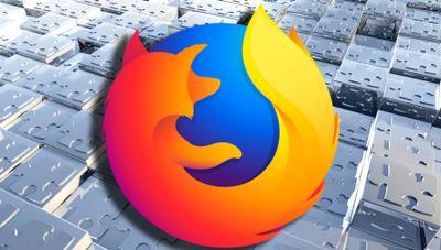 Las mejores extensiones de Firefox para ampliar sus características