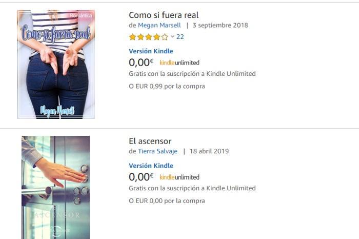 bajar libros gratis ebook kindle