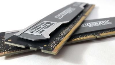 Cómo elegir la cantidad y el tipo de memoria RAM que necesitas para tu PC