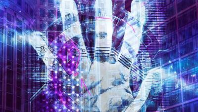 De la contraseña a la huella dactilar o el reconocimiento facial: la biométrica como factor para blindar la seguridad