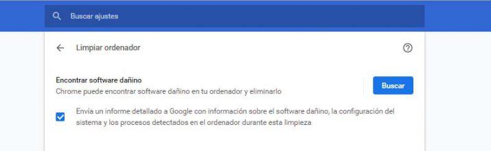 antivirus google chrome gratis