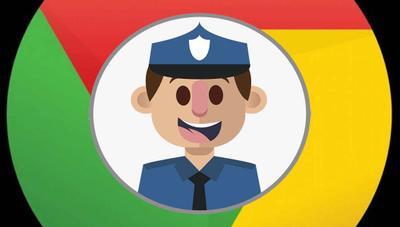 Cómo detectar si alguna extensión de Chrome está robando tus datos personales
