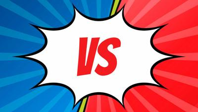 Las nuevas tarifas de fibra y móvil de Jazztel vs Yoigo, MásMóvil, Lowi y O2