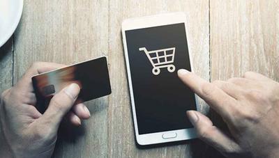 Todas las tarjetas prepago y virtuales para comprar por Internet