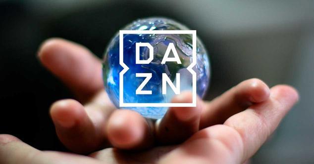 Ver noticia 'Todos los países en los que puedes ver DAZN con tu suscripción española'