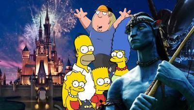 Estas son las primeras impresiones de los probadores que ya han podido ver Disney+